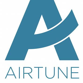 Airtune