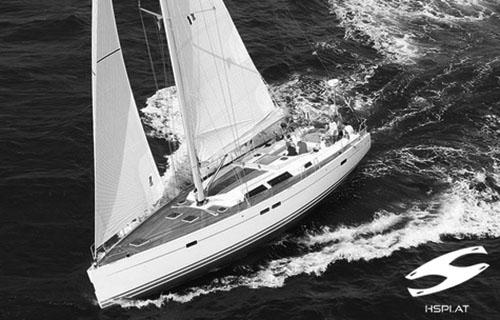 WEB_yacht2