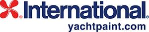 WEbinternational_logo_300