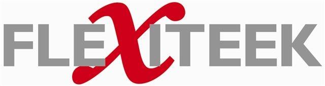 flexiteek-logo